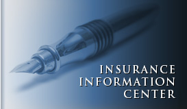 North Carolina Insurance Information Center