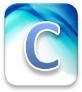 Company Claim Information Icon