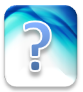 DHB Question Icon