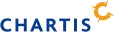 Chartis Insurance Logo